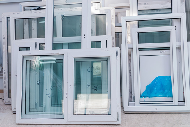 A2B Glass provides services for double glazed, toughened and safety glass repairs for properties in Swiss Cottage.